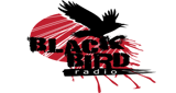 Black Bird Radio