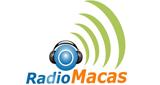 Radio Macas