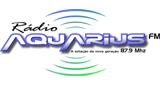 Rádio Aquarius FM