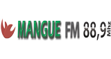 Rádio Mangue FM