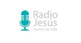 Radio Jesús Fuente de Vida