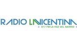 Radio la Vicentina