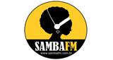 Samba FM