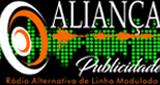 Radio Aliança Publicidade