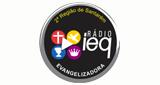 Rádio IEQ Evangelizadora
