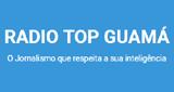 Radio Top Guamá