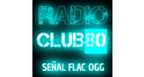 Radio Club 80