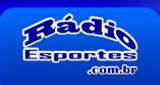 Rádio Esportes