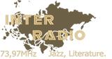 Inter Radio