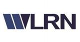 WLRN – 91.3 WLRN-FM