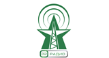 Народное Радио – Губерния
