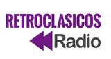 Retroclásicos Radio