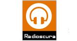 Radioscura Éxitos 80/90's