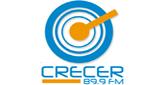 Radio Crecer