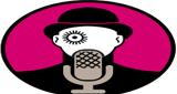 Radio Qué Leo