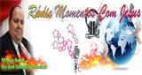 Radio Momentos com Jesus