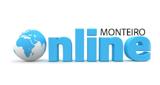 Radio Monteiro Online