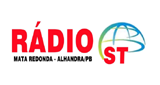 Rádio Alternativa ST