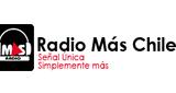 Radio Más Chile