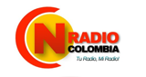 N Radio Colombia
