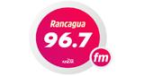 Radio Azúkar