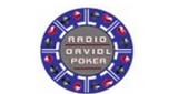 Radio DavidLPoker
