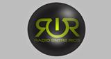 Radio Entre Ríos