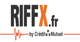 Riffx Radio