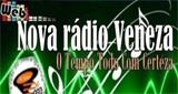 Rádio Nova Veneza