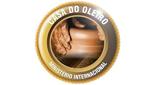 Rádio Ministério Casa do Oleiro Web
