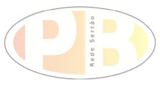 Rádio Rede Sertão PB Web