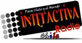 Interactiva Radio