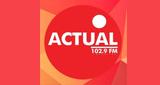 Radio Actual