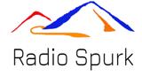Radio Spurk