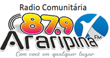 Rádio Araripina FM