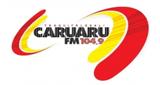 Rádio Caruaru FM