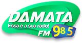 Rádio Damata FM