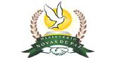 Rádio Novas De Paz FM