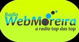Radio WebMoreira