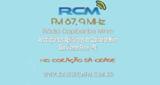 Rádio RCM FM