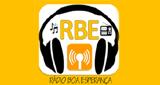 Rádio Boa Esperança