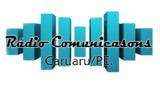 Rádio Comunicasons