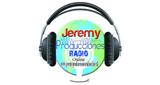 Radio Online Jeremy Producciones