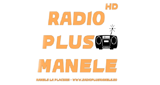 Radio Plus Manele HD