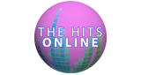 The Hits Online