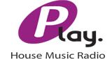 Play House Music Radio