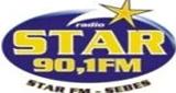 Radio Star 90.1 FM