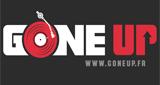 Gone Up Radio