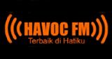 Radio Havoc FM – Terbaik Di Hatiku