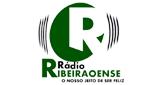 Radio Ribeirãoense FM